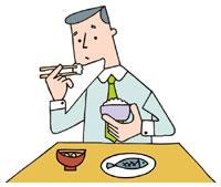 胆嚢 ポリープ 消える 食べ物
