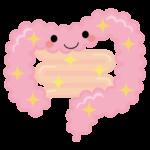 大腸の病気