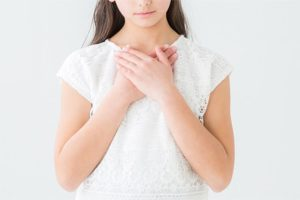症状から見る胃腸病