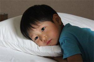 子どもの胃腸病